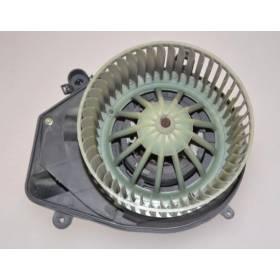 Pulseur d'air / Ventilation ref 8D1820021 / 8D1820021B / 2 broches