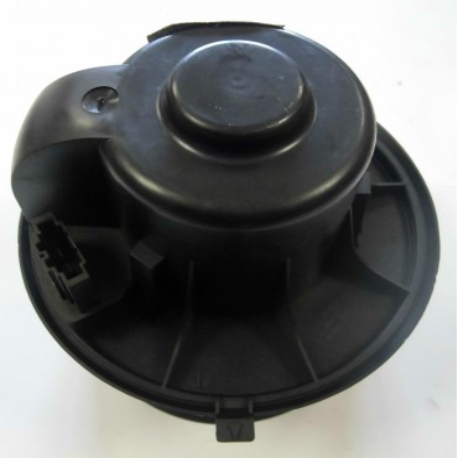 Pulseur d'air / Ventilation ref 7M1819021 / 7M1819021A / 7M1819021B / 7M1819021D