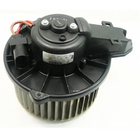 Pulseur d'air / Ventilation  pour Audi A6 ref 4B1820021