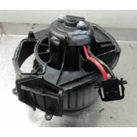 Pulseur d'air / Ventilation ref 4F0820020A sans régulateur