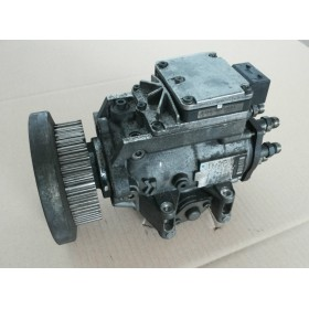 Pompe injection pour 2L5 V6 TDI ref 059130106D / 059130106DX / ref Bosch 0470506002 / 0986444006