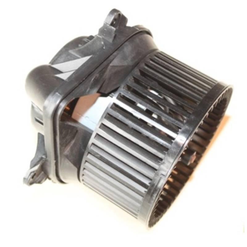 pulseur d 39 air ventilation ref f659963h pour peugeot 406 607 pulseur ventilation. Black Bedroom Furniture Sets. Home Design Ideas