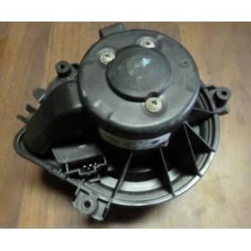 Pulseur d'air / Ventilation ref 0732-6901862 / 0732 / 6901862 pour BMW / Mini Cooper