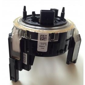 STEERING WHEEL AIRBAG SLIP RING Airbag Clock Spring G85 ref 4E0953541 4E0953541A 4E0953541B