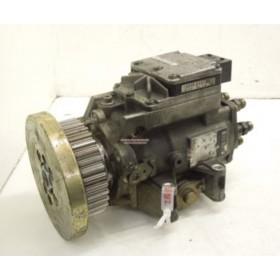 Pompe injection pour 2L5 V6 TDI ref 059130106H / 059130106L / 059130106LX / ref Bosch 0470506033 / 0986444027