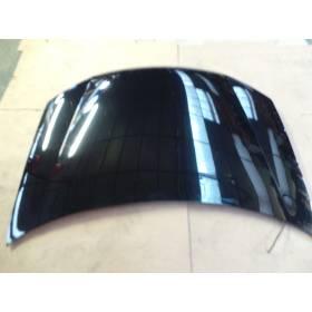 Capot avant pour VW Golf 5 coloris noir L041