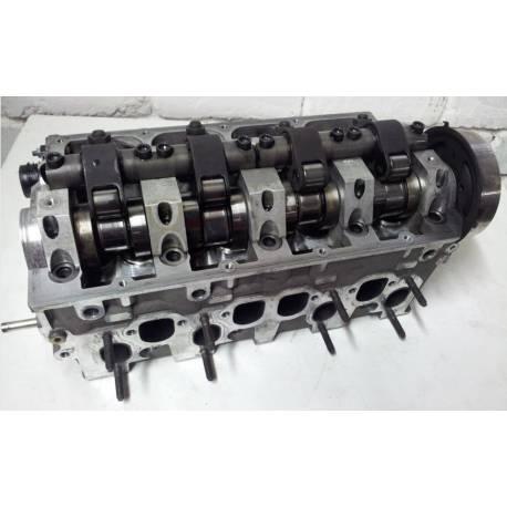 Culasse pour 1L9 TDI 100 cv type ATD / AXR ref 038103373R