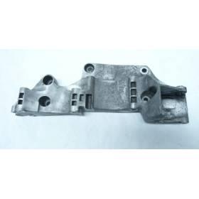 Support d'accessoires pour 1L8 Turbo ref 06A903143H /  06A903141H /  06A903141P