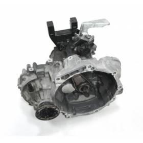 Boite de vitesses mécanique 5 rapports pour 1L6 TDI ref 02R300042P / 02R300042PX type MZL / KFK pour Seat Ibiza / VW Polo