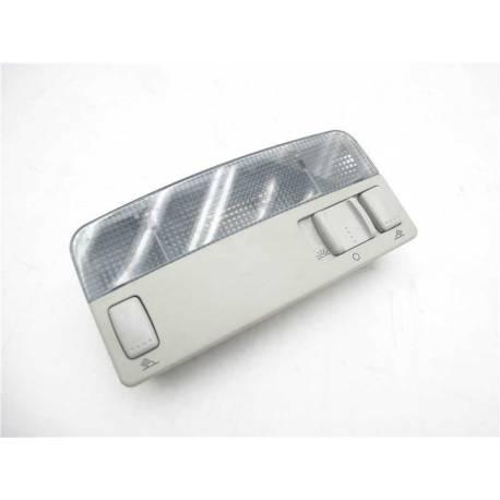 Plafonnier d'éclairage intérieur pour VW Golf 4 ref 3B0947105 / 3B0947105B / 3B0947105C
