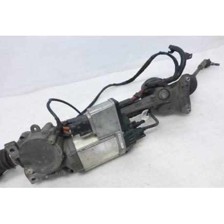 Crémaillère / Mécanisme de direction assistée électrique pour Audi A3 8P