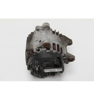 Alternator 150A Valeo ref 059903016J / 059903016JX / 2543397 / 439644 / TG15C095