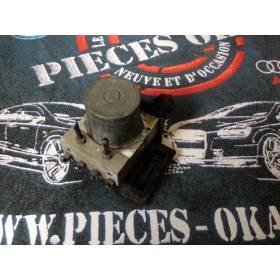 Bloc unité / Calculateur ABS pour Audi Q5 ref 8R0614517Q / 8R0614517S / 8R0614517T / 8R0907379G
