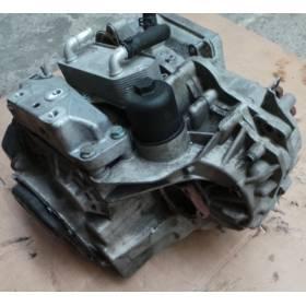 Boite de vitesses automatique type DSG pour VW Golf 5 / EN PANNE / Problème de mécatronic