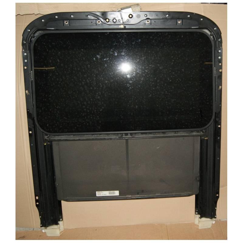 toit ouvrant lectrique pour vw golf 4 bora toit ouvrant cadre avec commande de toit. Black Bedroom Furniture Sets. Home Design Ideas