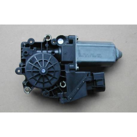 Mécanisme de lève-vitre avant passager 3 pour Audi A3 8L ref 8l3837398 / 8L3837462 + moteur ref 8L3959802