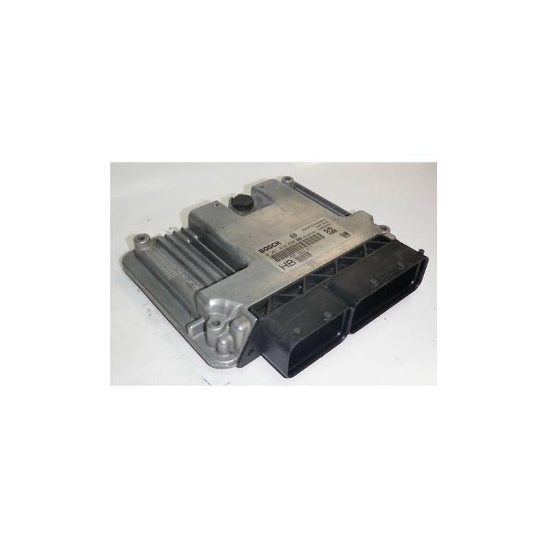 calculateur moteur pour seat ibiza 6j 1l4 tdi 80 cv ref. Black Bedroom Furniture Sets. Home Design Ideas