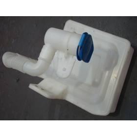 Réservoir bocal de lave-glace pour VW Golf 5 ref 1K0955453Q / 1K0955453R / 1K0955453S