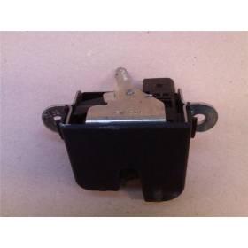 Lid lock / trunk latch VW Touran ref 1T0827505D / 1T0827505F / 1T0827505G / 1T0827505H