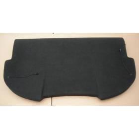 plage arriere couvre coffre couvre bagages couvercle pour couvre coffre occasion pi ces. Black Bedroom Furniture Sets. Home Design Ideas
