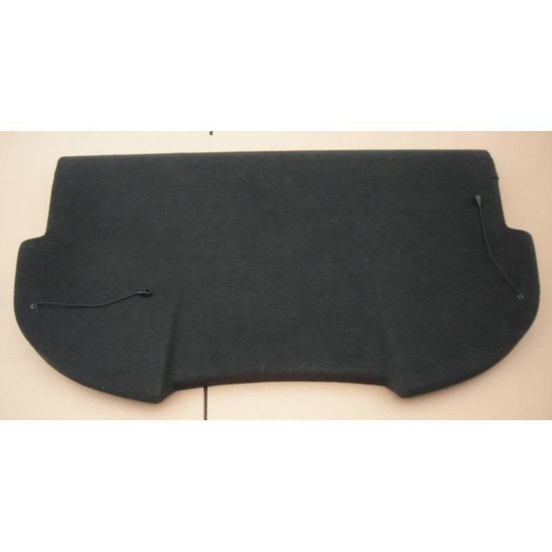 couvre bagages couvre coffre plage arri re pour seat ibiza 6j mod le 3 portes ref 6j3867769a. Black Bedroom Furniture Sets. Home Design Ideas