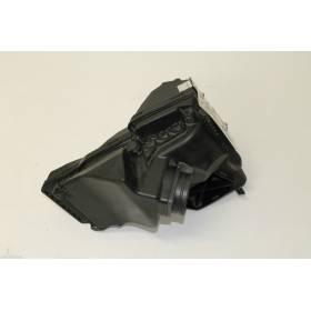 Boite à air pour Audi A4 / A5 / Q5 2L TDI ref 8K0133837
