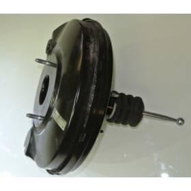 Mastervac servofrein Bosch ref 1K1614106A
