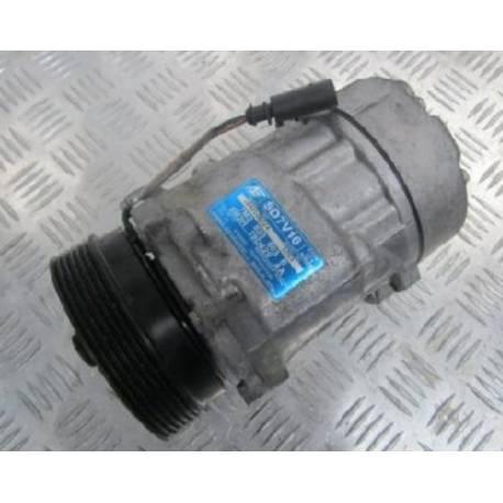 Compresseur de clim / climatisation ref 7M3820803B