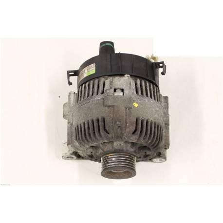 Alternateur 150A pour Peugeot 406 / 407 / 607 / 807 ref 9632489280