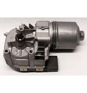 Wiper motor front right side VW Golf Plus ref 5M0955120B / 5M0955120D / 5M0955024E / 5M0955024F / 5M0955024G