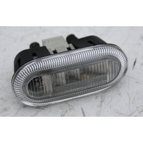 1 répétiteur latéral clignotant type cristal pour VW New Beetle ref 1C0949101A