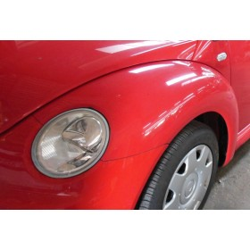 Aile avant conducteur pour VW New Beetle