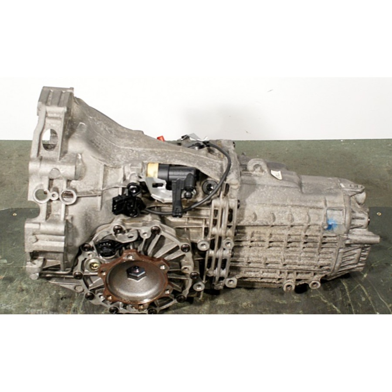 boite de vitesses m u00e9canique 5 rapports 1l9 tdi 100  115 cv