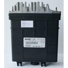 Calculateur moteur ref 028906021J / 028906021GC réf bosch 0281001258 / 0281001259