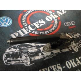 Frein à main pour VW Golf 5