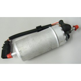 Pompe à carburant pour 2L TDI 140 cv ref 1K0906089A