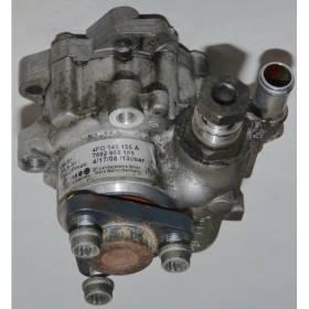 Pompe de direction assistée pour Audi A6 / Marine-Motore ref 4F0145155A