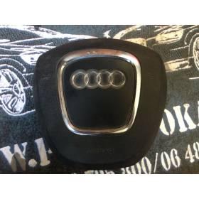 Airbag volant pour Audi A4 / A5 ref 8K0880201E 6PS / 8K0880201AL 6PS