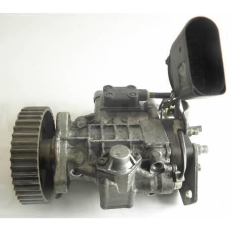 Pompe injection moteur pour 1L9 TDI 110 cv moteur AFN / AVG ref 028130115B / 028130115BX / 0460404968 / 0460404979