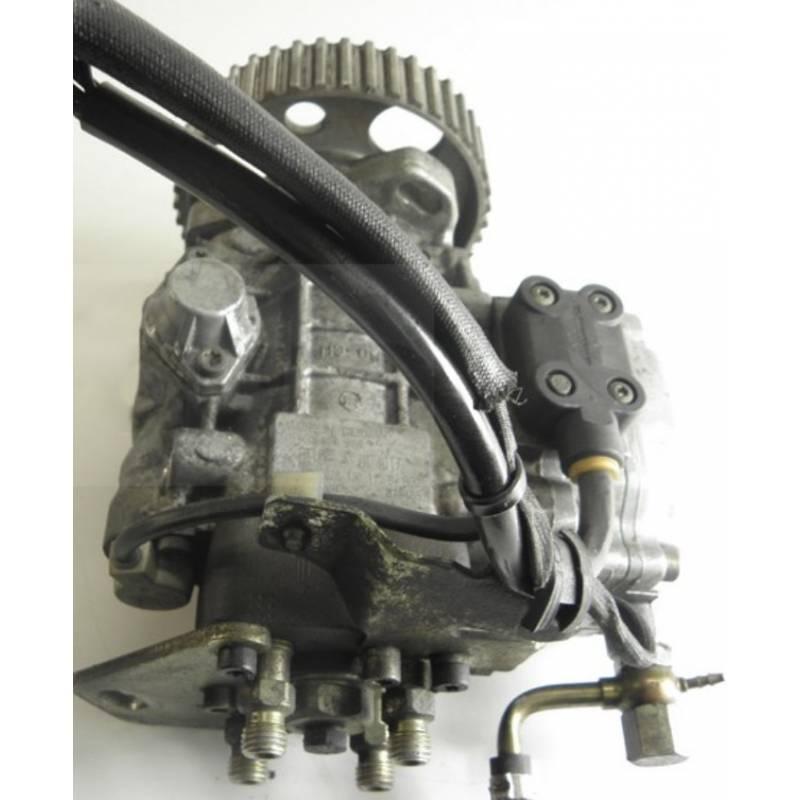 pompe injection moteur pour 1l9 tdi 110 cv moteur afn avg. Black Bedroom Furniture Sets. Home Design Ideas
