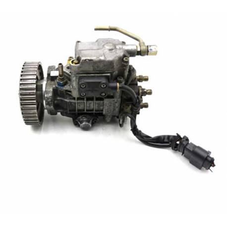 Pompe injection pour 1L9 TDI 110 cv ref 028130107D / 107DX / 038130107D / 038130107DX / 038130107E / 107EX / 038130107KX