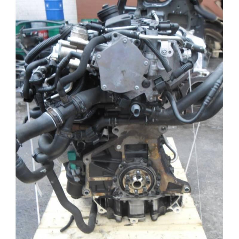 Prix Audi Tt >> Moteur 2l tfsi bhz, bzc, cdl pour audi tt, s3 ref 06f100040g, 06f100040gx, 06f100041d - moteur ...