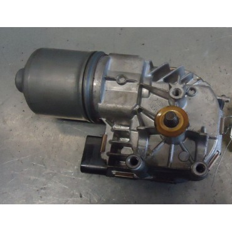 Motor limpiaparabrisas delantero izquierdo Seat Altea / Toledo ref 5P0955119 / 5P0955119A / 5P0955119B / 5P0955119D / 5P0955119E