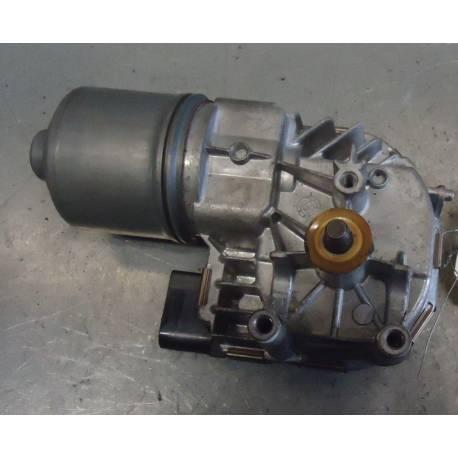Wiper motor front left side Seat Altea / Toledo ref 5P0955119 / 5P0955119A / 5P0955119B / 5P0955119D / 5P0955119E