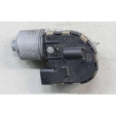 Motor limpiaparabrisas delantero derecho Seat Altea / Toledo ref 5P0955120 / 5P0955120A / 5P0955120B / 5P0955120C