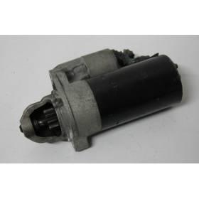 Démarreur pour Audi A4 / A6 / VW Phaeton V6 TDI ref 059911023P / 059911023Q / 059911024 / 059911024G / 0001109258 / 0986022450