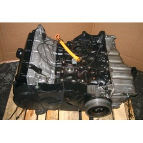 Moteur 1L9 TDI 100 cv type AVB pour VW Passat / Skoda Superb / Audi A4