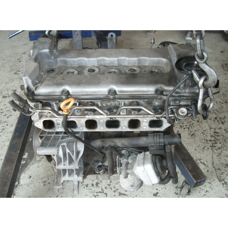 moteur 2l8 v6 vr6 type ayl pour vw sharan seat allhambra ford galaxy moteur essence sur. Black Bedroom Furniture Sets. Home Design Ideas