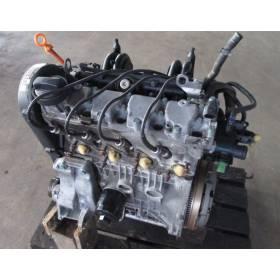 Moteur 1L4 Mpi type AUD pour VW Caddy / Polo / Lupo / Seat Ibiza / Arosa / Cordoba / Inca