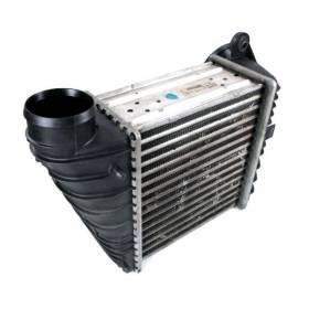 Radiateur air de suralimentation intercooler 1L9 TDI 1J0145805H / 1J0145803A / 1J0145803C / 1J0145803F / 1J0145803G / 1J0145803T